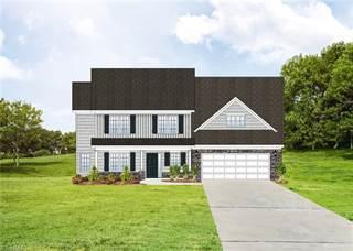 Single Family for sale in 426 Dorchester Street, Winston - Salem, NC, 27012