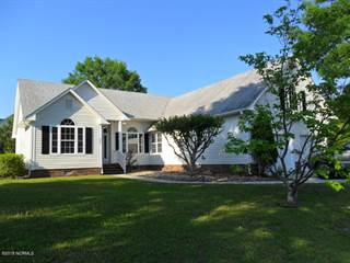 Single Family for sale in 543 Commons Way, Wilmington, NC, 28409
