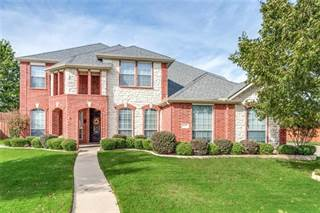 Single Family for sale in 805 Manchester Drive, Mansfield, TX, 76063