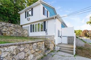 Single Family for sale in 90 Olympia Avenue, North Providence, RI, 02911