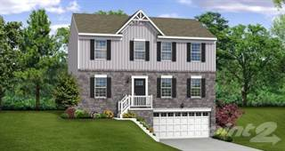 Single Family for sale in 1001 Tee Line Drive, Hopewell, PA, 15001