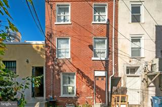 Townhouse for sale in 907 SALTER STREET, Philadelphia, PA, 19147