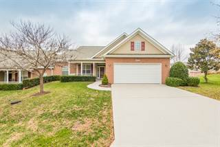 Condo for sale in 925 Tavistock Way, Knoxville, TN, 37918