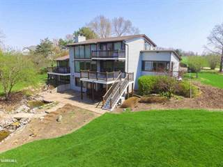 Single Family for sale in 24-83 Ranchwood, Lake Carroll, IL, 61046