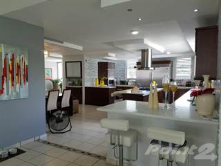 Residential Property for rent in yaquez st., Aguas Buenas, PR, 00725