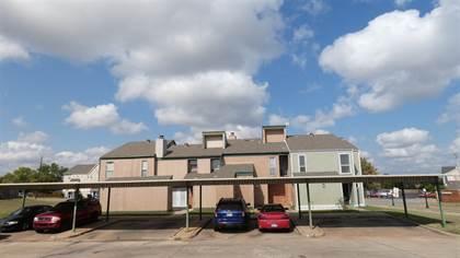 Residential Property for sale in 7003 SW Green Terrace Blvd, Lawton, OK, 73505
