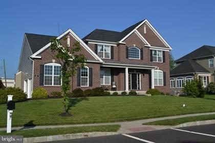 Residential Property for sale in 521 BARRINGTON STREET, Horsham, PA, 19044