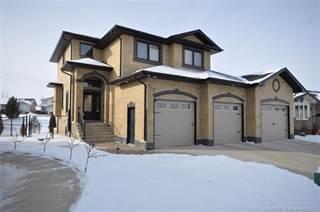 Residential Property for sale in 117 Sunwood Crescent SW, Medicine Hat, Alberta