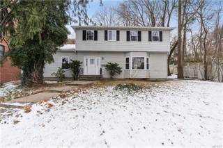 Single Family for rent in 2 A Overhill Road, Scarsdale, NY, 10583