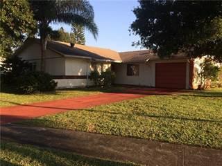 Single Family for sale in 1398 Cromey Road NE, Palm Bay, FL, 32905