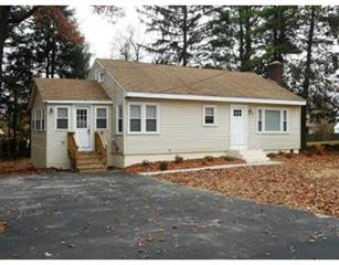 Single Family for sale in 40 Elm Heights Ter, Marlborough, MA, 01752