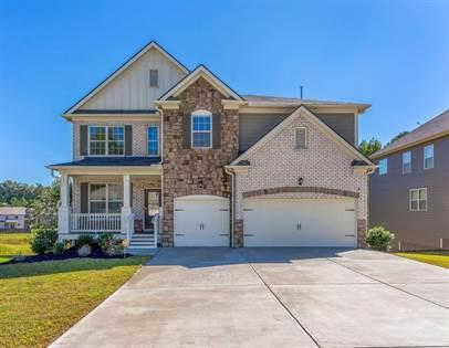 Residential Property for sale in 7344 Demeter Drive, Atlanta, GA, 30349