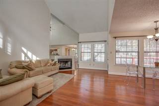 Condo for sale in 400 Santa Fe Trail 22, Irving, TX, 75063