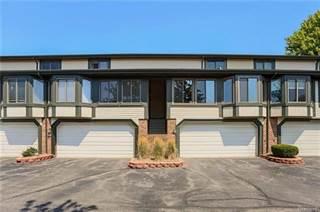 Condo for sale in 1108 Washington Circle 89, Northville, MI, 48167
