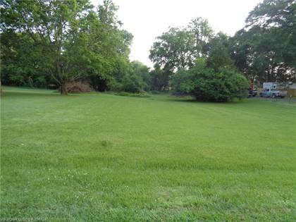 Lots And Land for sale in TBD  E Walker  ST, Ozark, AR, 72949