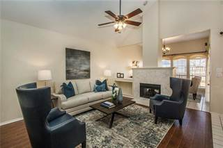 Single Family for sale in 4129 Burnhill Drive, Plano, TX, 75024