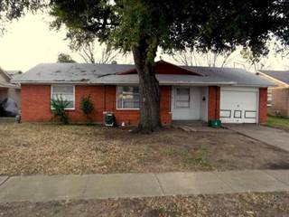 Single Family for sale in 2017 Proctor Drive, Grand Prairie, TX, 75051