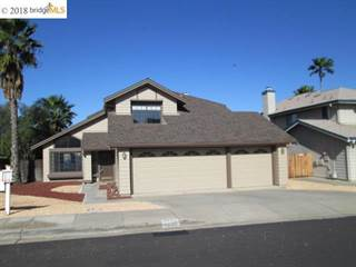 Single Family for sale in 1830 Anchorage Way, Discovery Bay, CA, 94505