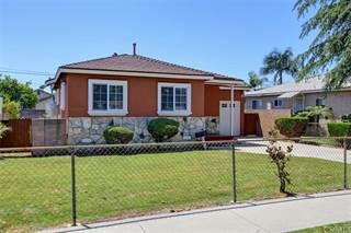 Single Family for sale in 11526 Maza Street, Norwalk, CA, 90650