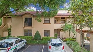 Condo for sale in 2932 MONACO COURT 2112, Orlando, FL, 32806