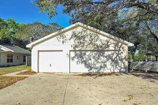 Single Family for rent in 1312 TIOGA AVENUE, Clearwater, FL, 33756