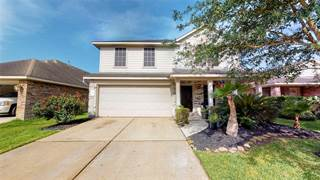 Single Family for sale in 1738 Adriana Lane, Houston, TX, 77049
