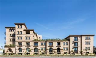 Condo for sale in 4180 Wilshire Boulevard 201, Los Angeles, CA, 90005
