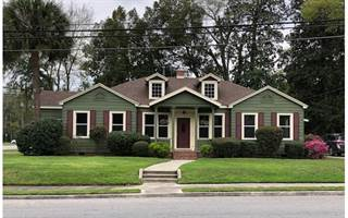 Single Family for sale in 316 DUVAL ST NW, Live Oak, FL, 32064