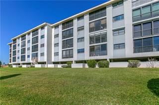 Condo for sale in 8141 AQUILA STREET 335, Port Richey, FL, 34668