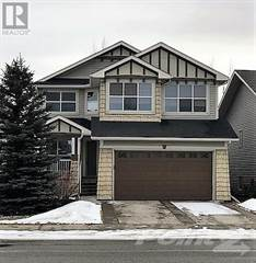 Single Family for sale in 150 Fairmont Boulevard S, Lethbridge, Alberta