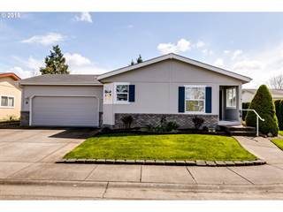 Residential Property for sale in 3220 CRESCENT AVE  19, Eugene, OR, 97408