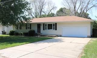 Single Family for sale in 409 S 1st Street, Danville, IA, 52623