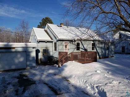Residential Property for sale in 409 Maple Grove Rd, Duluth, MN, 55811