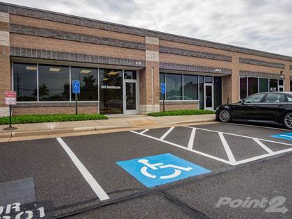 Office Space for sale in 4437 Brookfield Corp. Dr.  Suite 201, Chantilly, VA, 20151