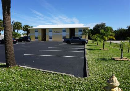 Multifamily for sale in 837 Hickory Street 1, Melbourne, FL, 32901