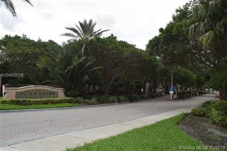 Condo for sale in 12166 St Andrews PL 102, Miramar, FL, 33025