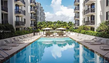 Residential Property for sale in 301 Altara Ave 702, Coral Gables, FL, 33146