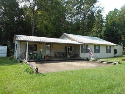 Residential Property for sale in 176 Lafayette 220, Taylor, AR, 71861