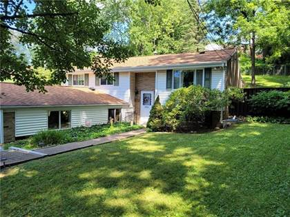Residential Property for sale in 800 Sharps Hill Rd, O'Hara, PA, 15215