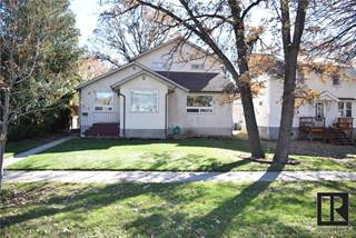 Single Family for sale in 298 Maplewood AVE, Winnipeg, Manitoba