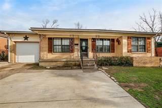 Single Family for sale in 2542 Quinto Drive, Dallas, TX, 75227