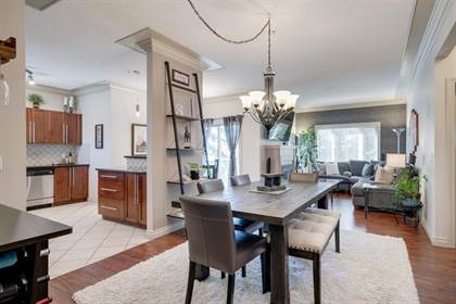 Single Family for sale in 203, 3810 43 Street SW 203, Calgary, Alberta, T3E7T7