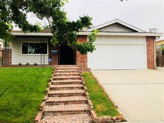 Single Family for sale in 2042 Catalina, San Diego, CA, 92107
