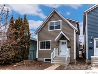 Residential Property for sale in 1114 4th Street East, Saskatoon, Saskatchewan