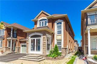 Residential Property for sale in 12 Hermitage Blvd, Markham, Ontario
