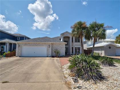 Residential Property for sale in 15205 Caravel Dr, Corpus Christi, TX, 78418