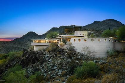 Residential Property for sale in 6836 N 36TH Street, Phoenix, AZ, 85018