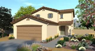 Single Family for sale in 10292 Penguin Court, Moreno Valley, CA, 92557