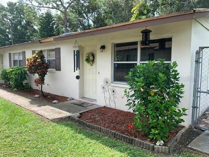 Multifamily for sale in 15678 MORGAN STREET, South Highpoint, FL, 33760