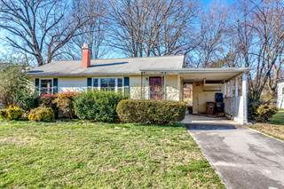 Single Family for sale in 3227 Boright Drive, Knoxville, TN, 37917